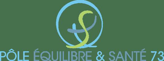 Pôle Equilibre&Santé de Savoie Logo